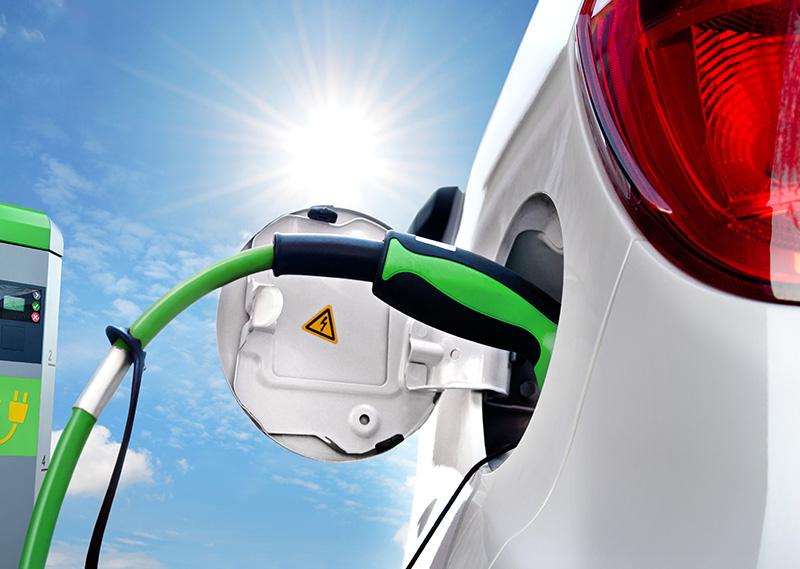 News auto elettriche, Attilio Trucco, Genova, ricambi auto e moto