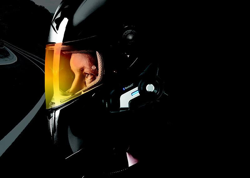News saldi abbigliamento moto, Attilio Trucco, Genova, ricambi auto e moto