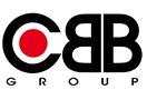 CBB Group - Attilio Trucco, Ricambi auto e moto, Genova