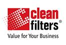 Clean Filters - Attilio Trucco, Ricambi auto e moto, Genova