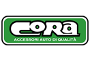 Cora accessori auto di qualita - Attilio Trucco, Ricambi auto e moto, Genova
