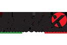Demax - Attilio Trucco, Ricambi auto e moto, Genova