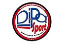 Dipa Sport - Attilio Trucco, Ricambi auto e moto, Genova