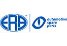 Era automotive spare parts - Attilio Trucco, Ricambi auto e moto, Genova
