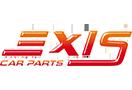 Exis car parts - Attilio Trucco, Ricambi auto e moto, Genova