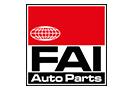FAI auto parts - Attilio Trucco, Ricambi auto e moto, Genova