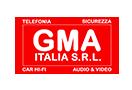 GMA Italia srl - Attilio Trucco, Ricambi auto e moto, Genova