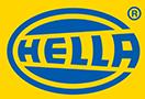 Hella - Attilio Trucco, Ricambi auto e moto, Genova