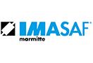Imasaf marmitte - Attilio Trucco, Ricambi auto e moto, Genova
