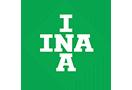 INA - Attilio Trucco, Ricambi auto e moto, Genova
