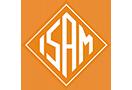Isam - Attilio Trucco, Ricambi auto e moto, Genova