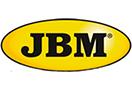 JBM - Attilio Trucco, Ricambi auto e moto, Genova