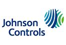 Johnson Controls - Attilio Trucco, Ricambi auto e moto, Genova