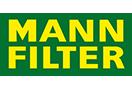 Mann Filter - Attilio Trucco, Ricambi auto e moto, Genova
