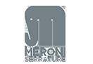 Meroni serrature - Attilio Trucco, Ricambi auto e moto, Genova
