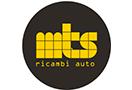 MTS ricambi auto - Attilio Trucco, Ricambi auto e moto, Genova