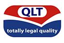 QLT totally legal quality - Attilio Trucco, Ricambi auto e moto, Genova