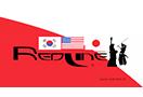 RedLine - Attilio Trucco, Ricambi auto e moto, Genova