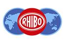 Rhibo - Attilio Trucco, Ricambi auto e moto, Genova