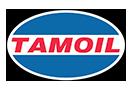 Tamoil - Attilio Trucco, Ricambi auto e moto, Genova