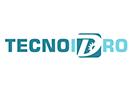 Tecnoidro - Attilio Trucco, Ricambi auto e moto, Genova