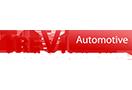 Trevi Automotive - Attilio Trucco, Ricambi auto e moto, Genova