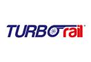 Turborail - Attilio Trucco, Ricambi auto e moto, Genova
