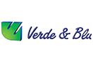 Verde & Blu - Attilio Trucco, Ricambi auto e moto, Genova
