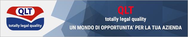 Qlt Automotive, Attilio Trucco, Genova, ricambi auto e moto