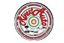 Rivext auto - Attilio Trucco, Ricambi auto e moto, Genova