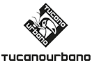 Tucano Urbano - Attilio Trucco, Ricambi auto e moto, Genova